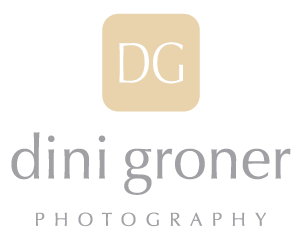DINI GRONER PHOTOGRAPHY